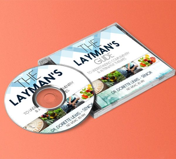 cd-cover-600×542